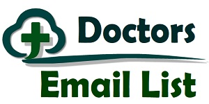 Doctors Email List